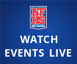 Watch Events Live